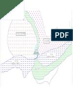 PLANTA PRESA-Model.pdf