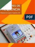 material de apoio - inversores de frequencia - capitulo 2