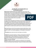 BeautyABC_deutsch.pdf