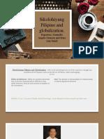 baeden_psychogy_report.pptx