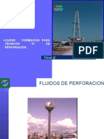 CAPITULO 08 (FLUIDOS).ppt