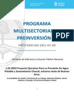 TDR 1.EE.824 20200728 V6 Bs As Oeste y AL Pampa