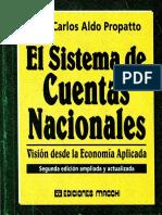 Propatto_Sistemas-cuentas-nacionales-2004.pdf