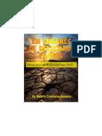 Delicados Pastos Abril.pdf
