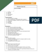 solucion (2).pdf