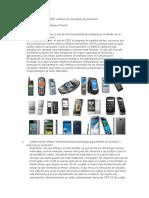 Evidencia de aprendizaje EA3 construcción del diseño de productos