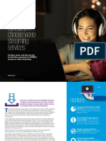 kpmg-streaming-survey-report.pdf