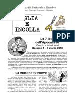 RENÈ VOILLAUME - Indicato Dal Papa - La Seconda Chiamata