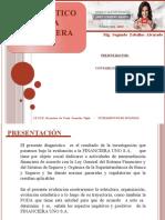 FINANCIERA-UNO-1fff-1-iss-1.pptx