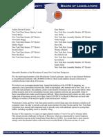 Letter Absentee Ballot Drop Sites