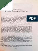 M.J. de Queiroz - Alberti