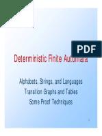 3_fa2.pdf
