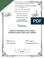 mémoire_hachemi.pdf