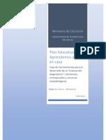 Caja de herramientas v. final diagramado.pdf