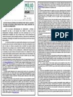 MULTIMARCAS-CatalogoLivreto