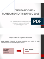 16.01.12_CIERRE-2015-PLANEAMIENTO-2016
