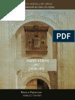 Intiation-to-quran_fren.pdf