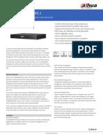 XVR8208A-4K-I_Datasheet_201811011