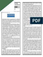 COND. TEMP FAB.pdf