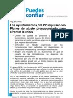 manifiesto-de-los-alcaldes-del-pp-41912091