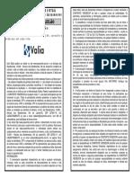 COND. TEMP VALIA.pdf