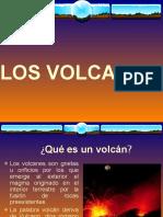 volcanes sharon  EXP.ppt