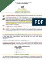 2_ACTIVIDAD_Grado-6_Matemáticas_MaElviraGarcía.pdf