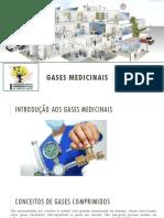 aula-gases-medicinais-pdf