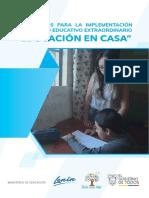lineamiento_educación_en_casa_socialización  (1) (1)