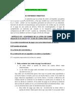 2DO CORTE.docx