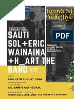 Kenya Ni Yetu Final Program.pdf