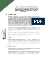 PROTOCOLO DE SALUD EN EL SECTOR CONSTRUCCIÓN FRENTE AL COVID-19 MDLC.pdf