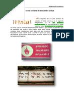 Quinta_y_sexta_semana(L).pdf