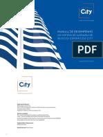 1575395775Manual_de_Desempenho_City_2019-web