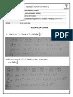 calculo 2 derivadas parciales