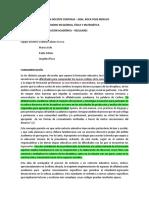 Programa_Alfabetizacion_Academica(L)