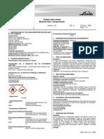 Natural Gas SDS Linde EU format HiQ Jan 2011_tcm899-92364