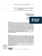 ARTIGO - Ferramenta de segurança em coleções de.pdf