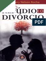 06 ENTRE O REPÚDIO E O DIVÓRCIO (Dr Aldery Nelson Rocha).pdf