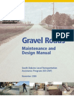 south_dakota_gravel_manual
