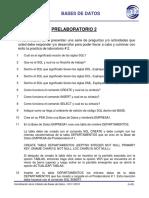 PRELABORATORIO_2.pdf