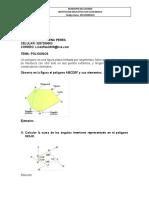 TALLER 3 SABATINA MATEMATICA CLEI 4.docx