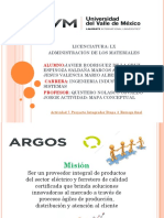 ACT. # 7 PROYECTO INTEGRADOR ETAPA FINAL. MAES .pdf