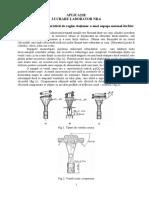 L6_Aplicatie supape.pdf