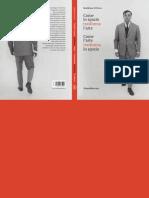 Come_lo_spazio_trasforma_l_arte_come_l_a (1).pdf