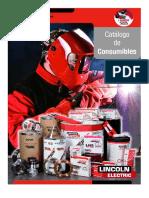 Catálogo-Consumibles.pdf