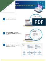 recibo_honorario_emision.pdf