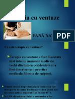 Terapia cu ventuze-Pana Natanael.pptx
