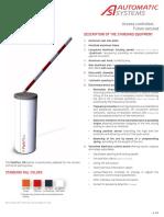 parkplus100-ft-en-7.pdf