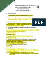 cuestionario tercero B.docx